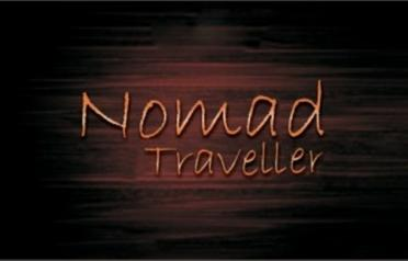 nama_traveller_card.jpg